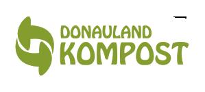 Donauland Kompost - Kolm Christian und Zimmermann Karl Ges.b.R.